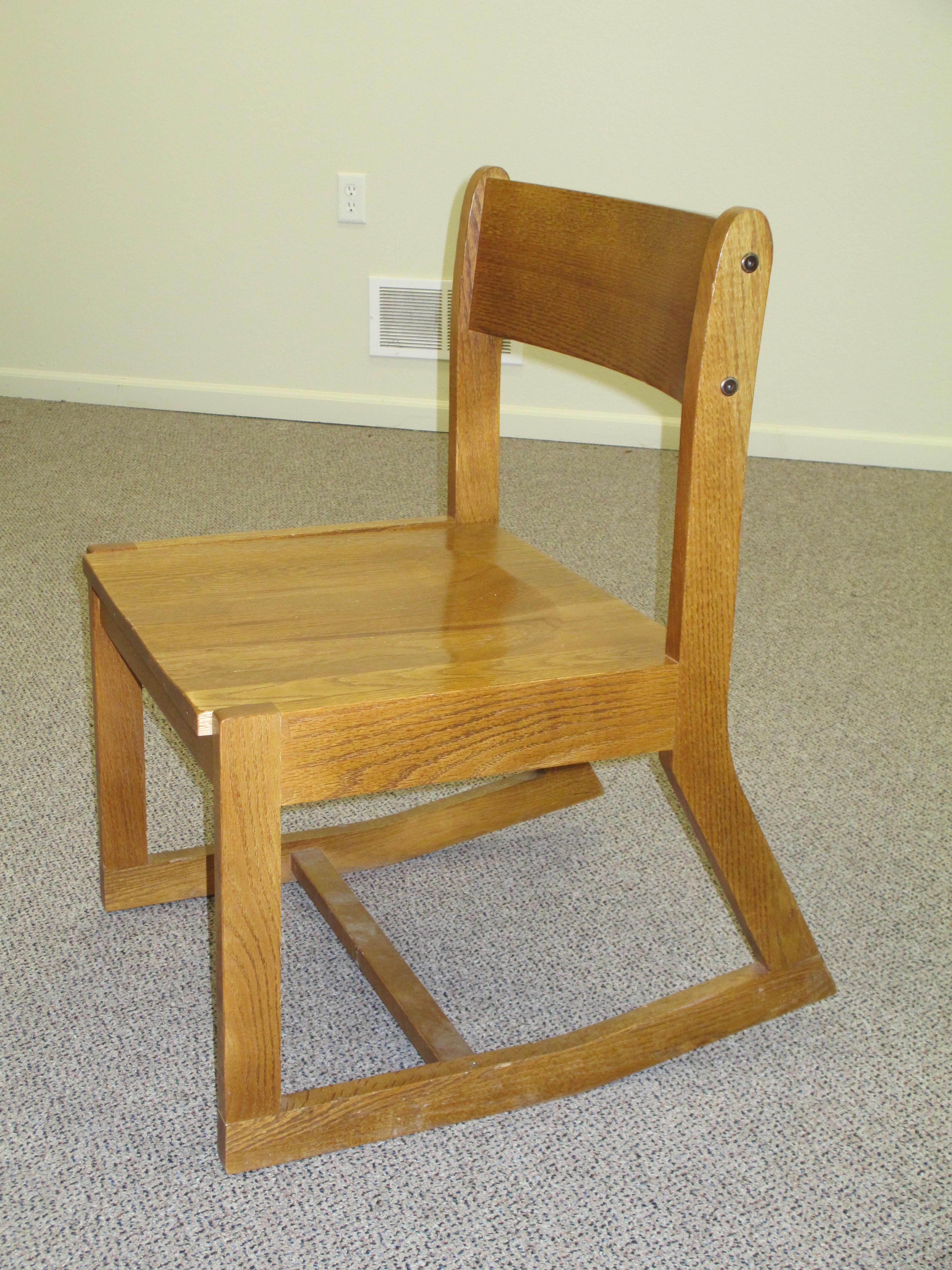 Magnificent From Shuttacrum At Shuttacrum Com Sat Feb 1 08 50 48 2014 Uwap Interior Chair Design Uwaporg